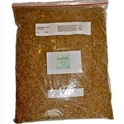 1kg lawn seed pack of Sterling Turf mix for patching