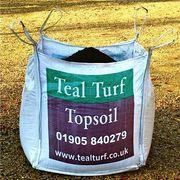 Blended Top Soil