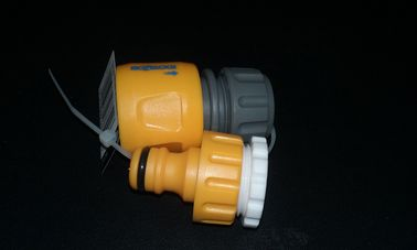 Hozelock Tap Connector & Fitting