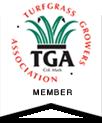 TGA member